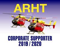 ARHT-Corporate-Supporter-2019-2020